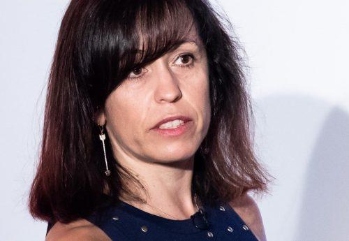 Anabela Jones headshot